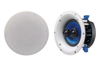 Speaker mounting $180
