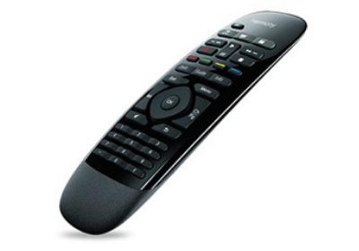 Smart Remote Programming $150
