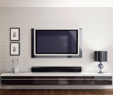 TV Wall Mount (Same Day Service) $349