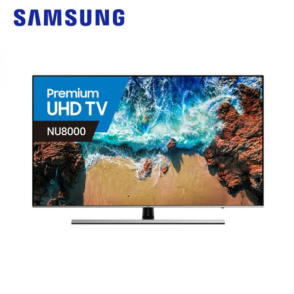 Samsungnu8000