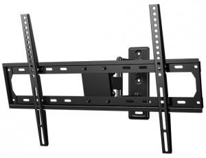 SECURA Full-Motion Wall Mount