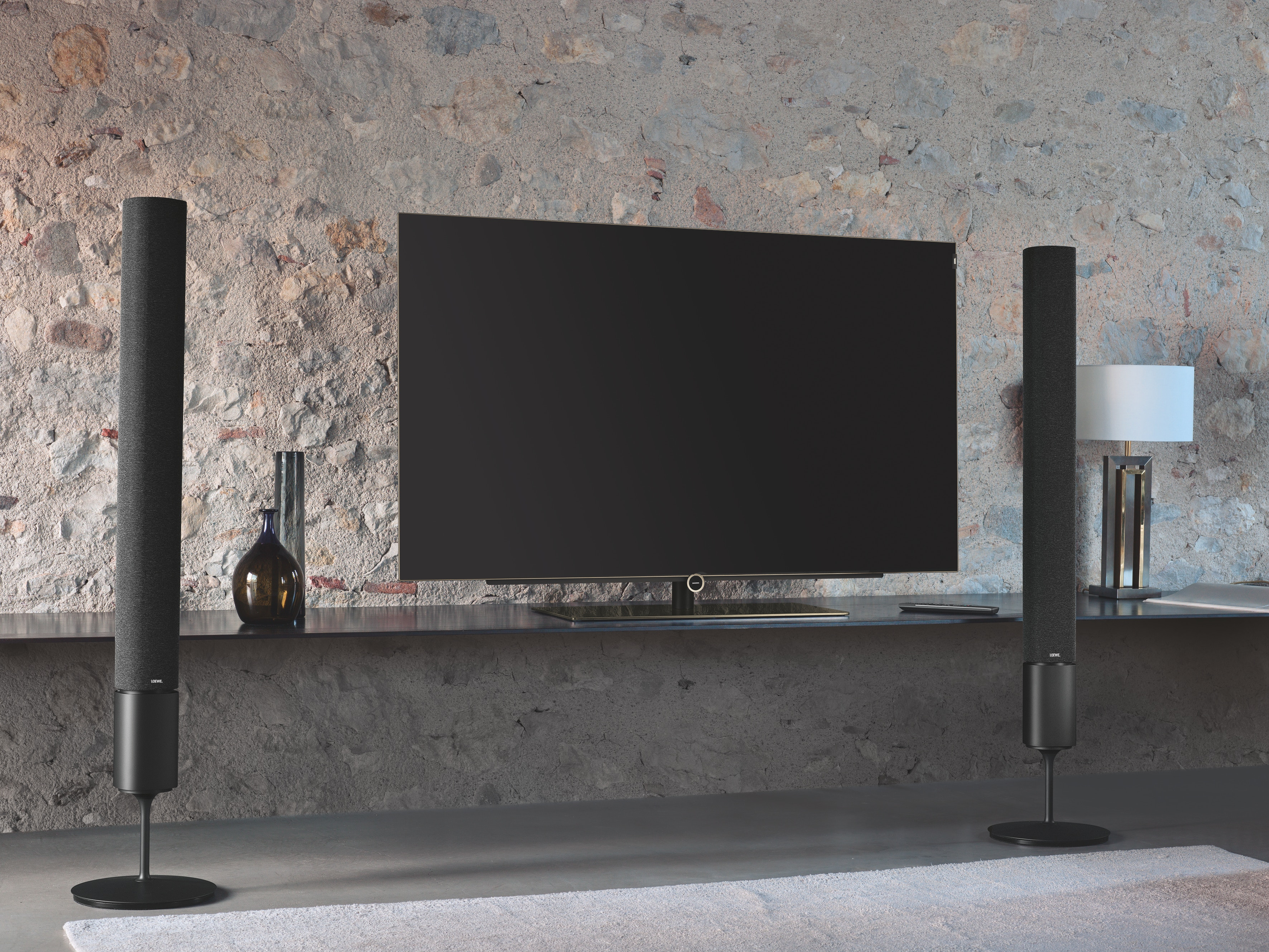 How to plan your home theater
