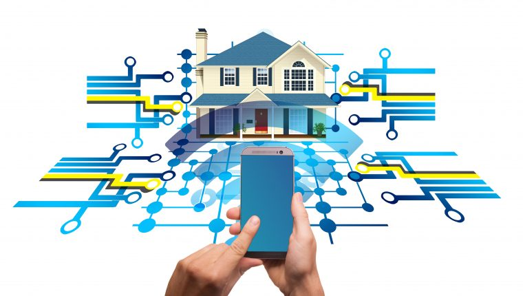 Smart Home Design: 10 Simple Steps to Seamless Integration