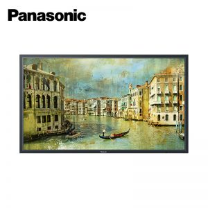Panasonic TH-98LQ70LW