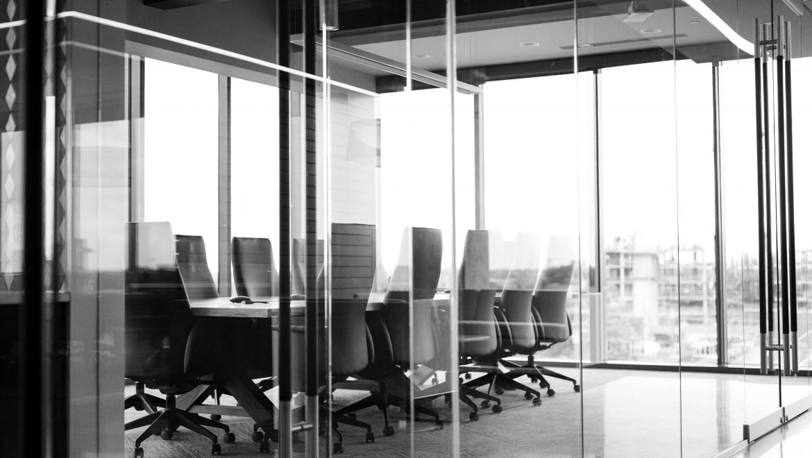 Boardroom Smart Business Solutions – Part 1