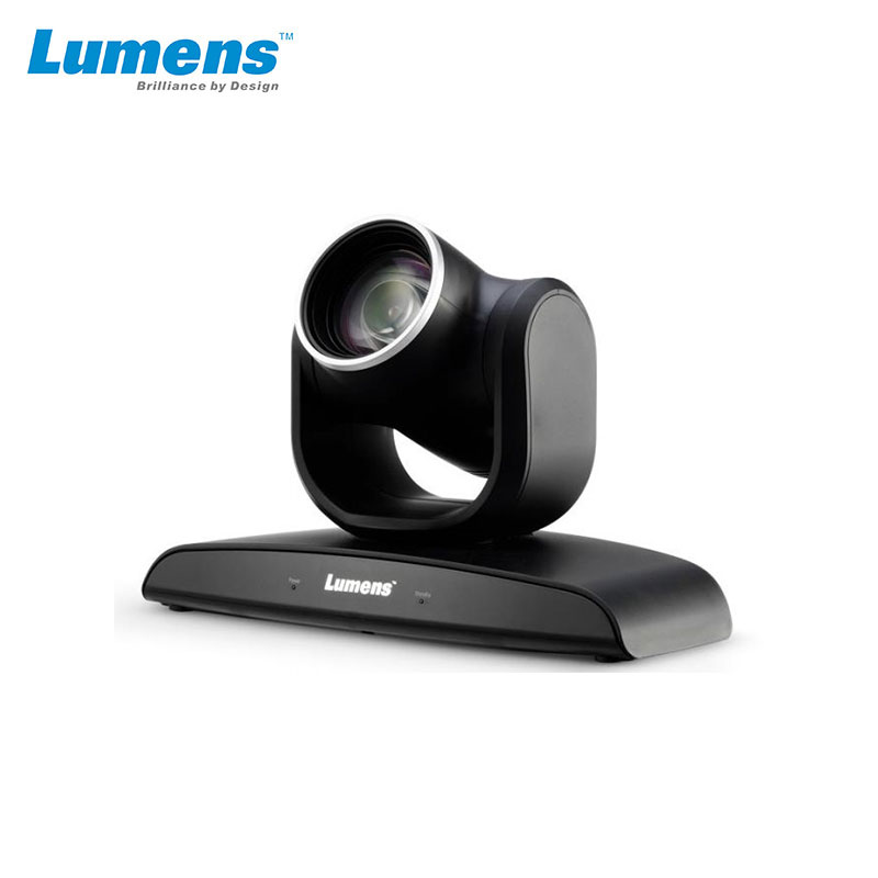 Lumens PTZ Video conferencing camera