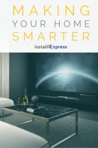 Smart Home Hubs 2020